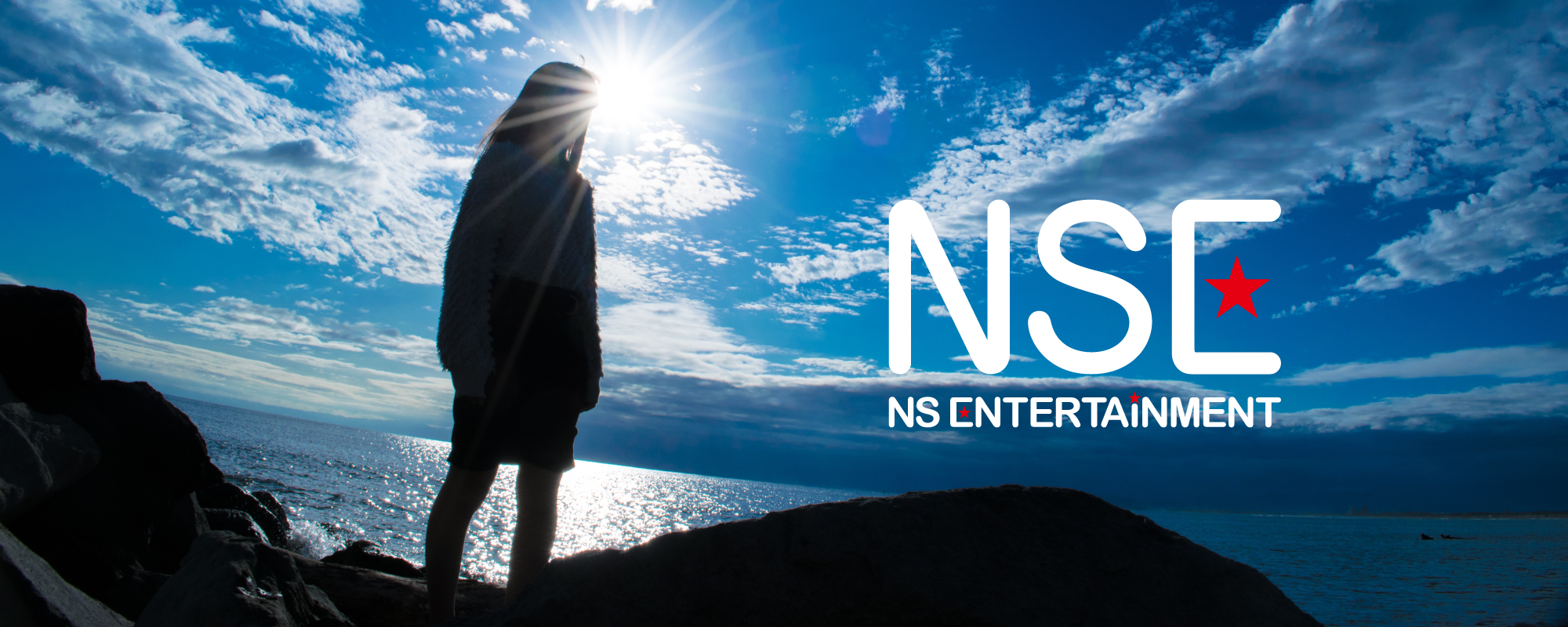 NS ENTERTAINMENT